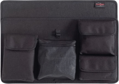 Explorer Cases Cover bag 48 for 4820