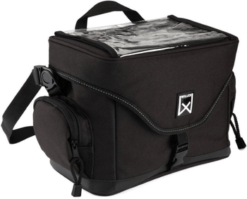 Willex Handlebar Bag