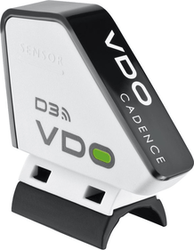 VDO M-Serie Trittfrequenz Set