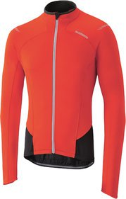 Shimano Performance Winter shirt
