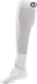 Spalding Socken High Cut Sportsocken