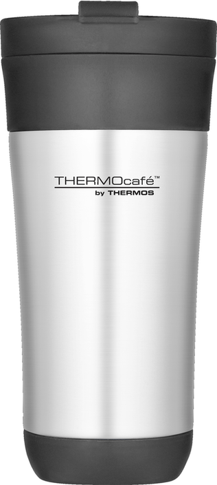 Thermocafé Paris Thermosbeker