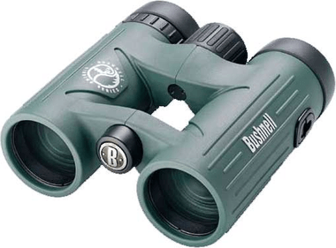 Bushnell EXCURSION EX 7X36 BIRDER
