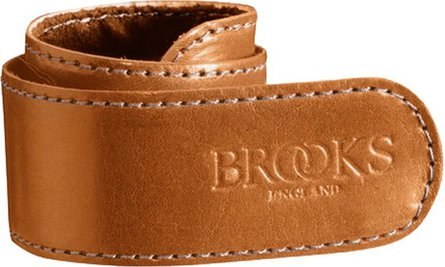 Brooks Trousers Strap