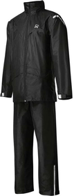 Willex rain suit