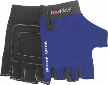 Fast Rider One gloves