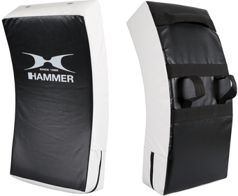 Hammer Boxing Forearm shield