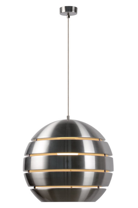 Lucide - VOLO - Hanglamp - 17453/40