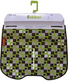 Qibbel Windschermflap Checked