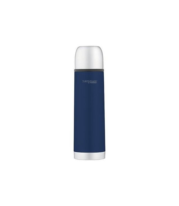SOFT TOUCH SS ISOLEERFLES 0.5L PAARS
