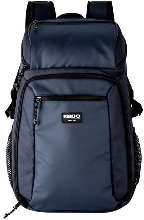Igloo Gizmo Backpack Edition koeltas