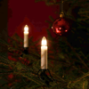Konstsmide Tree Light Candle