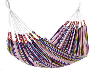 Naya Nayon La Orense single hammock