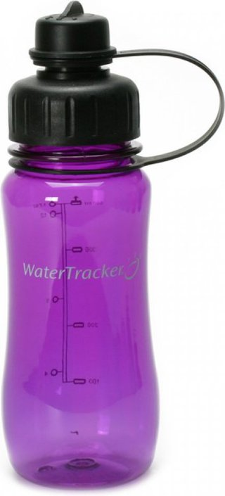 Benton Watertracker drinkbeker