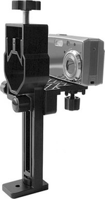 Barr & Stroud Universal Camera Adapter