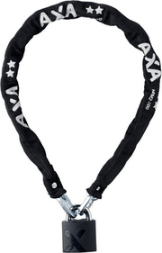 AXA Newton 100 ART2 chainlock