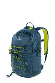 BACKPACK ROCKER 25 blue