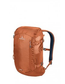 BACKPACK MIZAR 18 orange