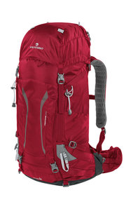 BACKPACK FINISTERRE 30 LADY green