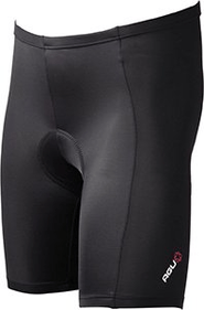 AGU Base Junior fietsbroek