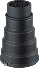 Linkstar conical snoot for MT series
