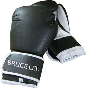 Bruce Lee All-Round bokshandschoenen