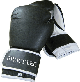 Bruce Lee All-round boxningshandskar