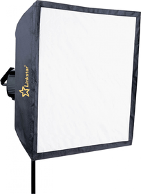 Linkstar softbox rectangular LSR