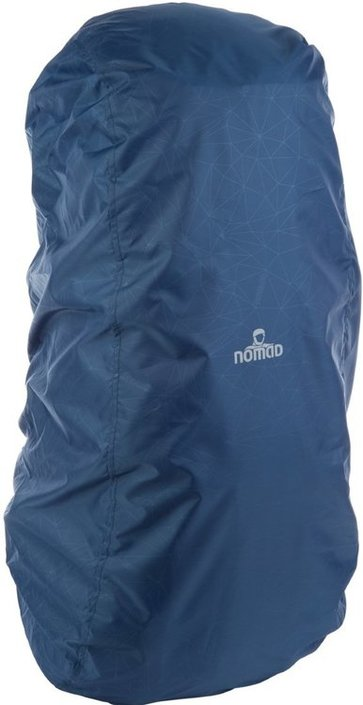 Nomad Batura backpack 70 L