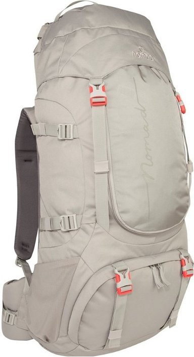 Nomad Batura backpack 55 L SF