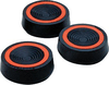 Celestron Vibration Suppression Pads