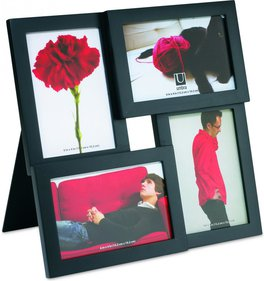 Umbra Photo Display Pane