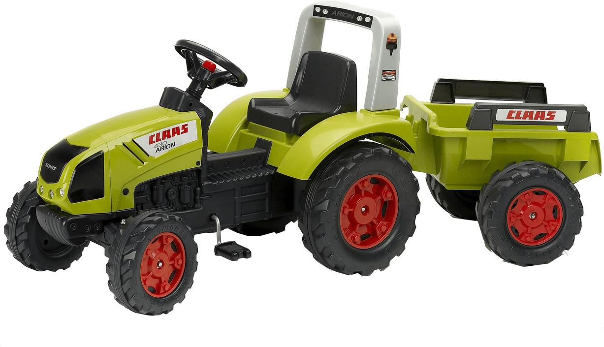 Falk Claas Arion 430 set
