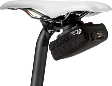 Scicon Elan 210 Saddlebag