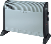 Eurom CK2003T convector