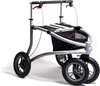 Trionic Veloped Tour rollator