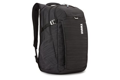 Thule Construct Backpack 28L - Zwart