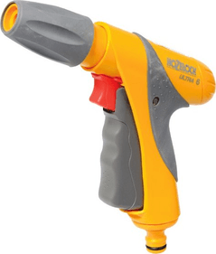 Hozelock Jet Spray Plus