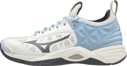 Mizuno Wave Momentum ladies