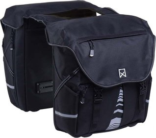 Willex Luggage Bag 1200