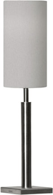 Bony Design 6106 bordslampa