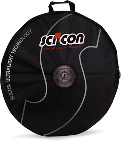 Scicon Wieltas Single