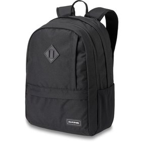 Dakine Essentials Pack 22L - Rugzak
