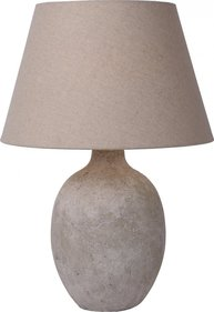 Lucide Boyd Table lamp