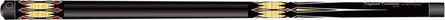 Raymond Ceulemans HQ-WL03 billiard cue