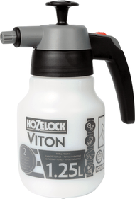 Hozelock Hand sprayer Viton®
