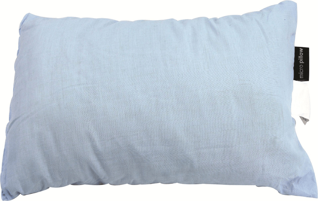 Highlander Micro Pillow hoofdkussen