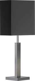 Bony Design 6221 Bordslampa