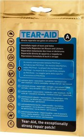 Tear-Aid A reparationstape