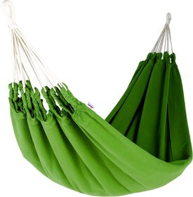 Naya Nayon La Chagra single hammock